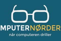 computernørderne2017logo
