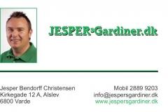 jesper-visit-2